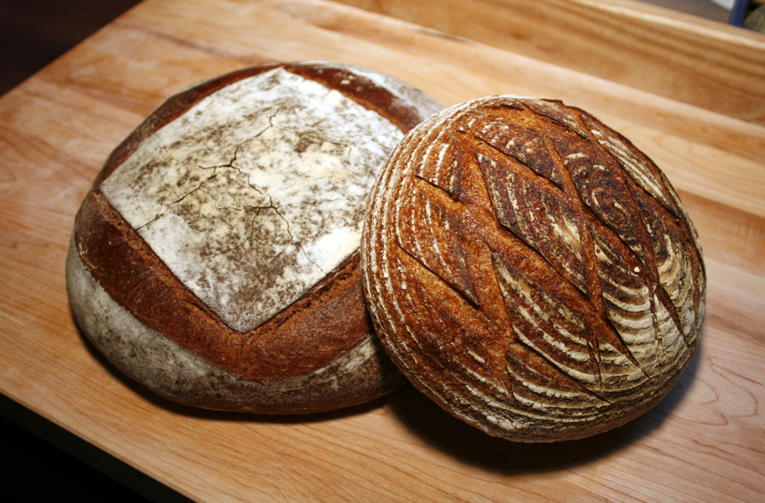 Sourdough_miche__boule.jpg
